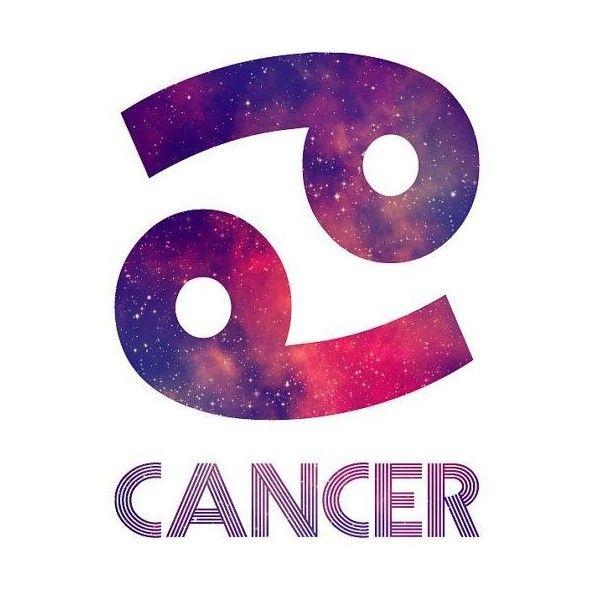 June 7 Horoscope