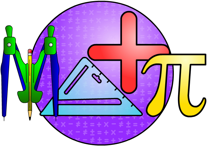 Image result for maths logo