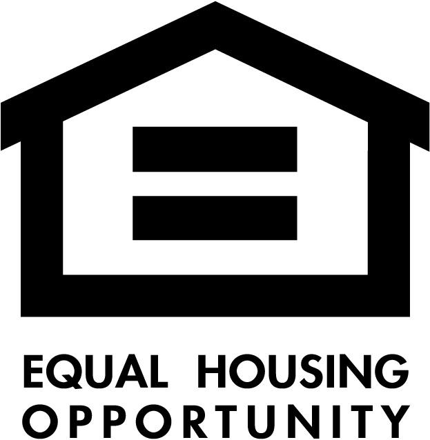 equal housing opportunity logos rh logolynx com equal housing opportunity vector art