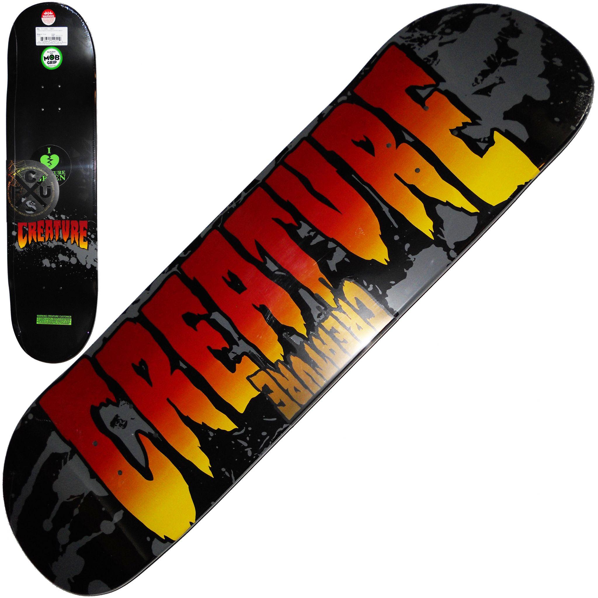 ec58b3f723 Skateboards inc Logos