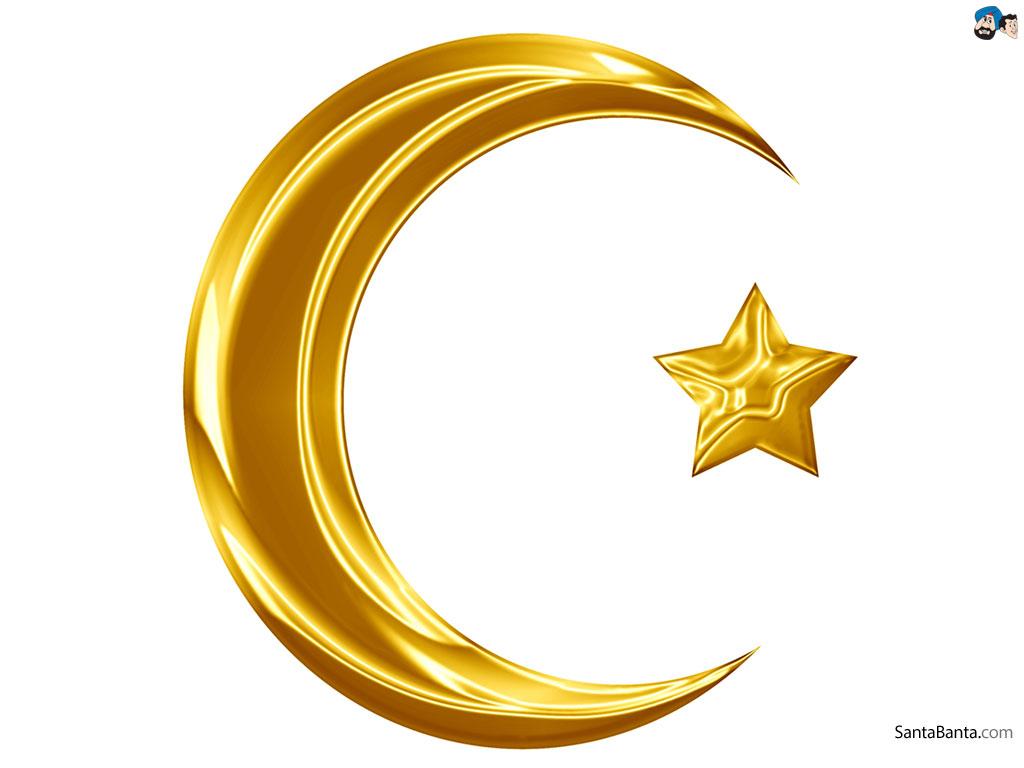 Muslim Logos