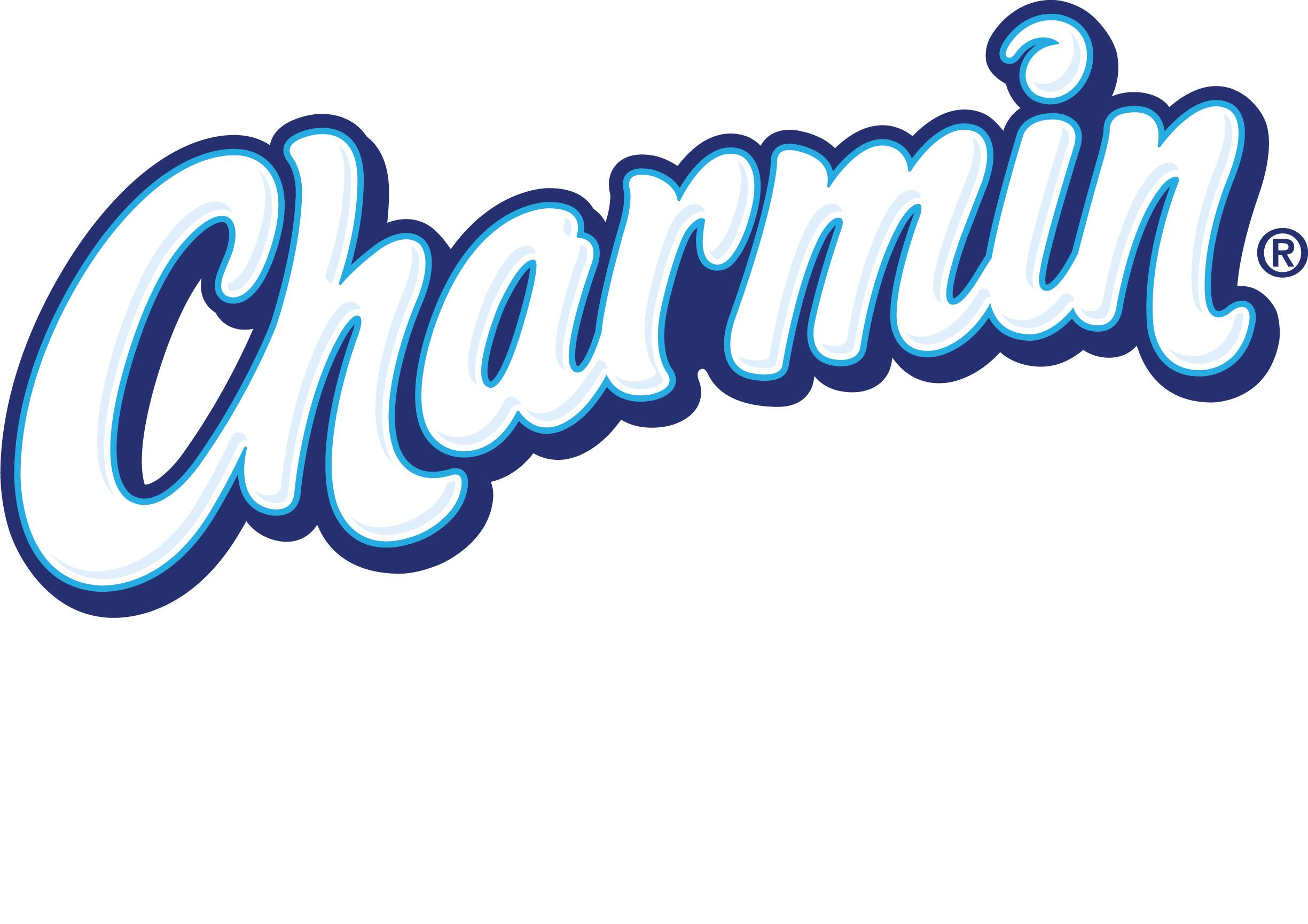 Image result for charmin logo