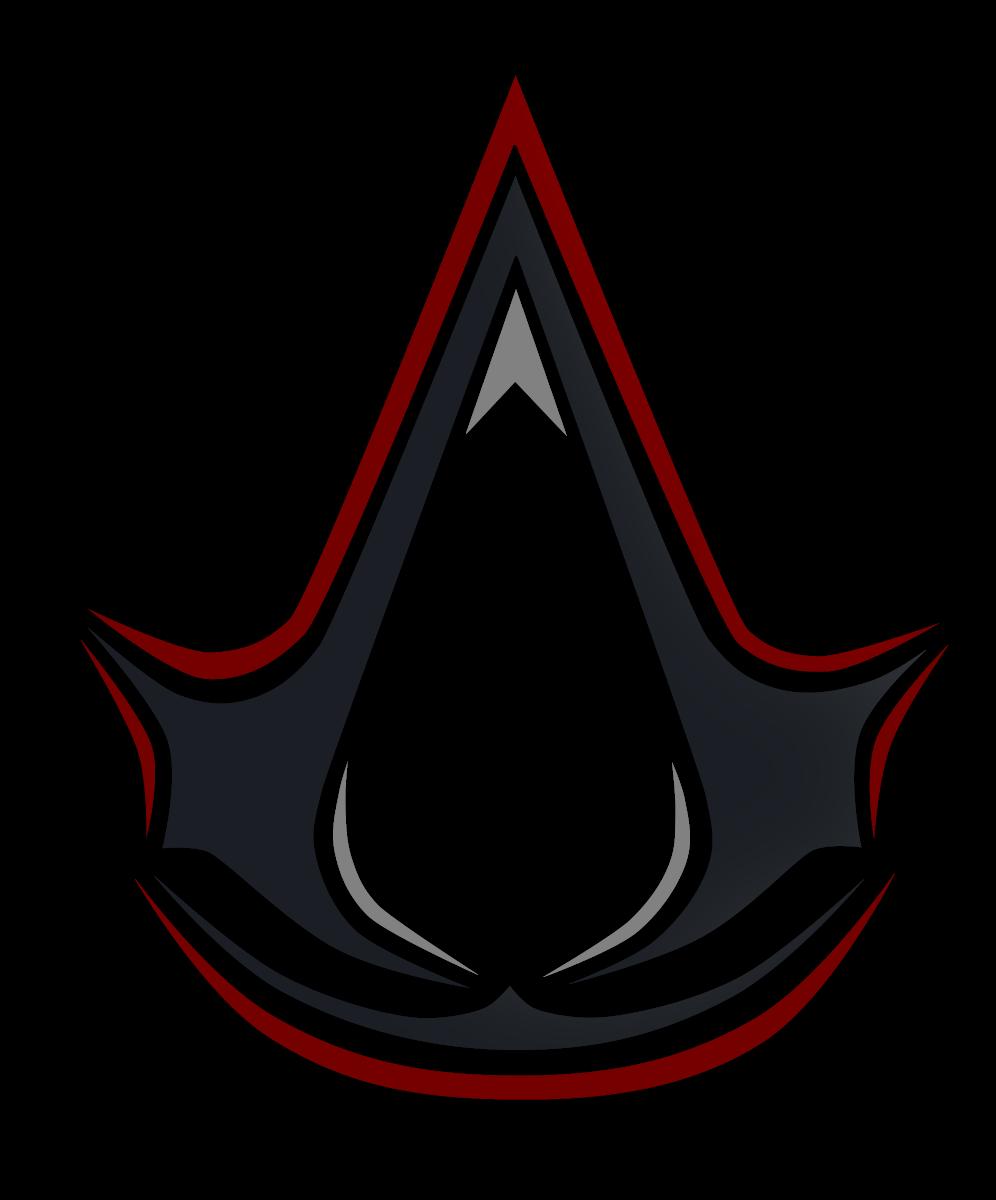 Assassin Logos Wiring Diagram