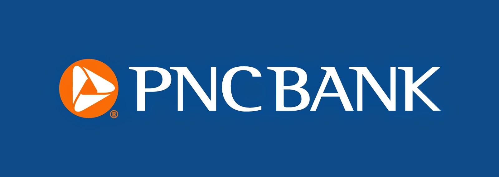 pnc bank vector logo