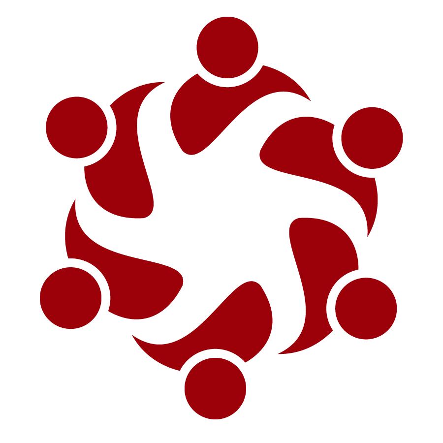 collaboration logos