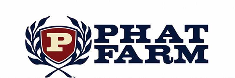 phat farm logos rh logolynx com phat farm cologne phat farm cologne for men