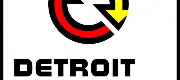 detroit diesel logos rh logolynx com detroit diesel loose power and then speeds up detroit diesel lookup