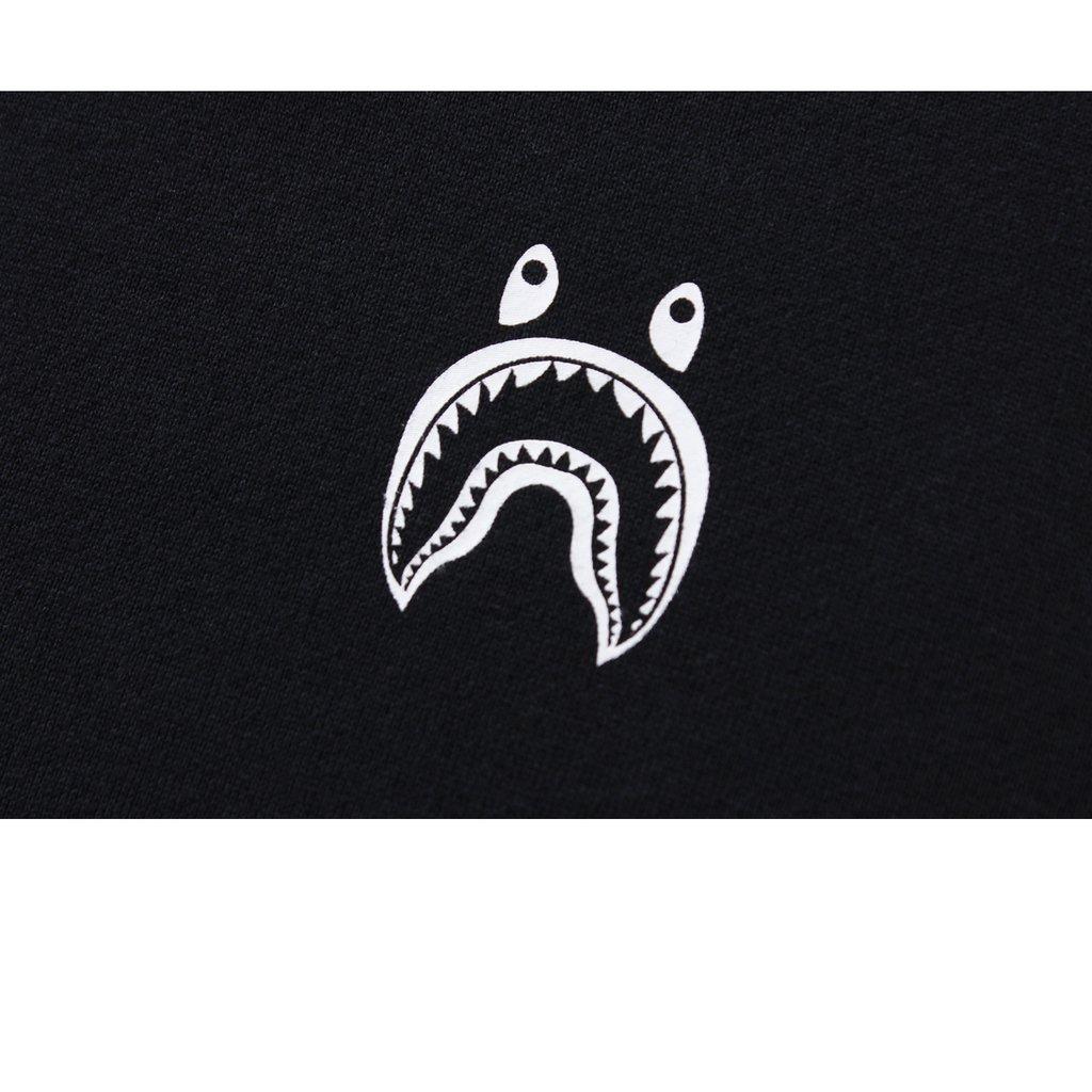 4cac350cc208 Bape shark Logos