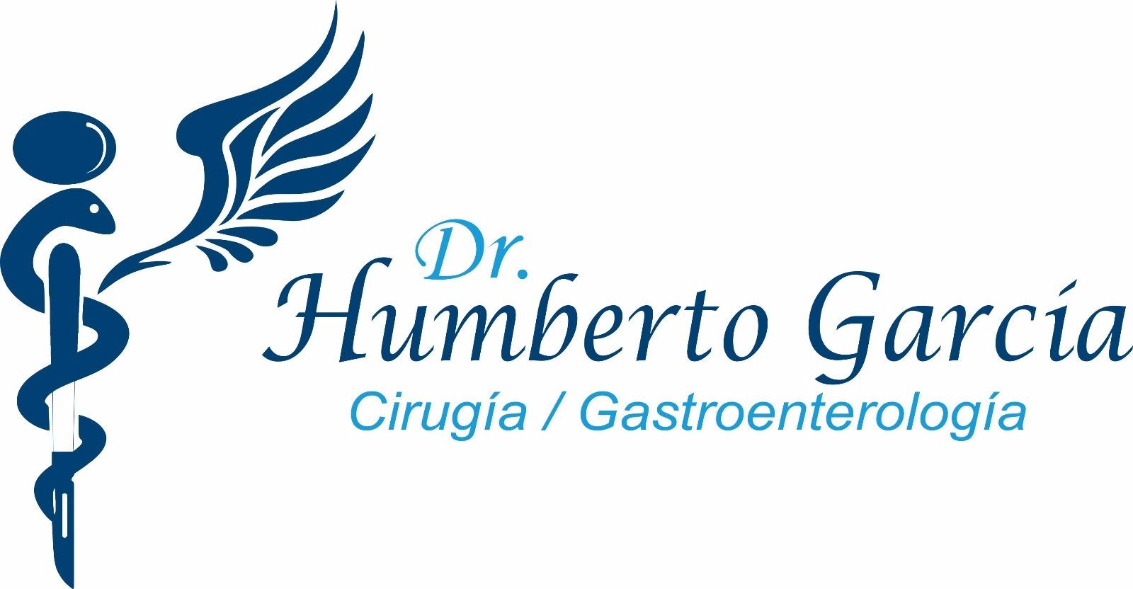 Surgery Logos