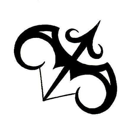 2506c345a4db9 31, Zodiac Sagittarius Tattoo Designs