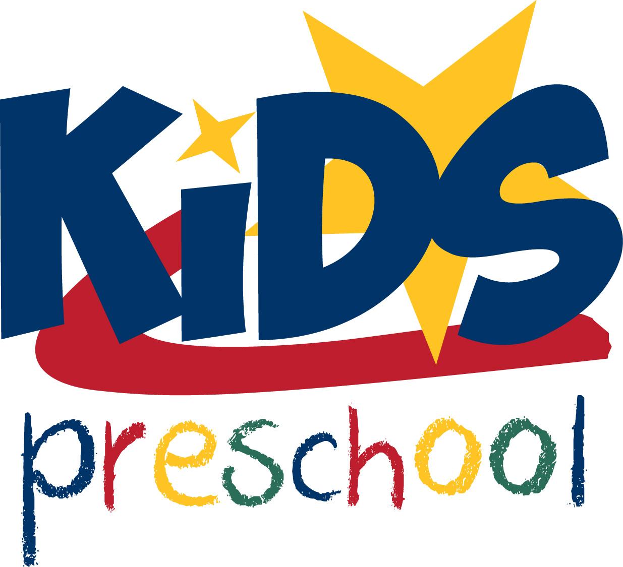 preschool logos rh logolynx com preschool logo designs preschool logos and designs