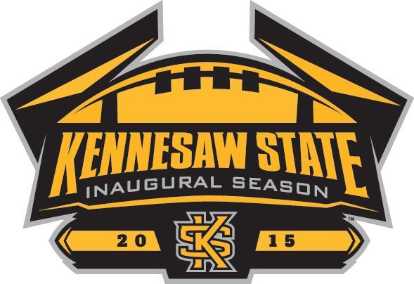 Kennesaw State Logos