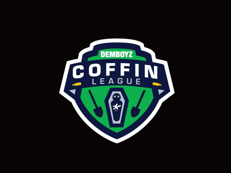 Espn fantasy football team LogosEspn Fantasy Football Team Logos