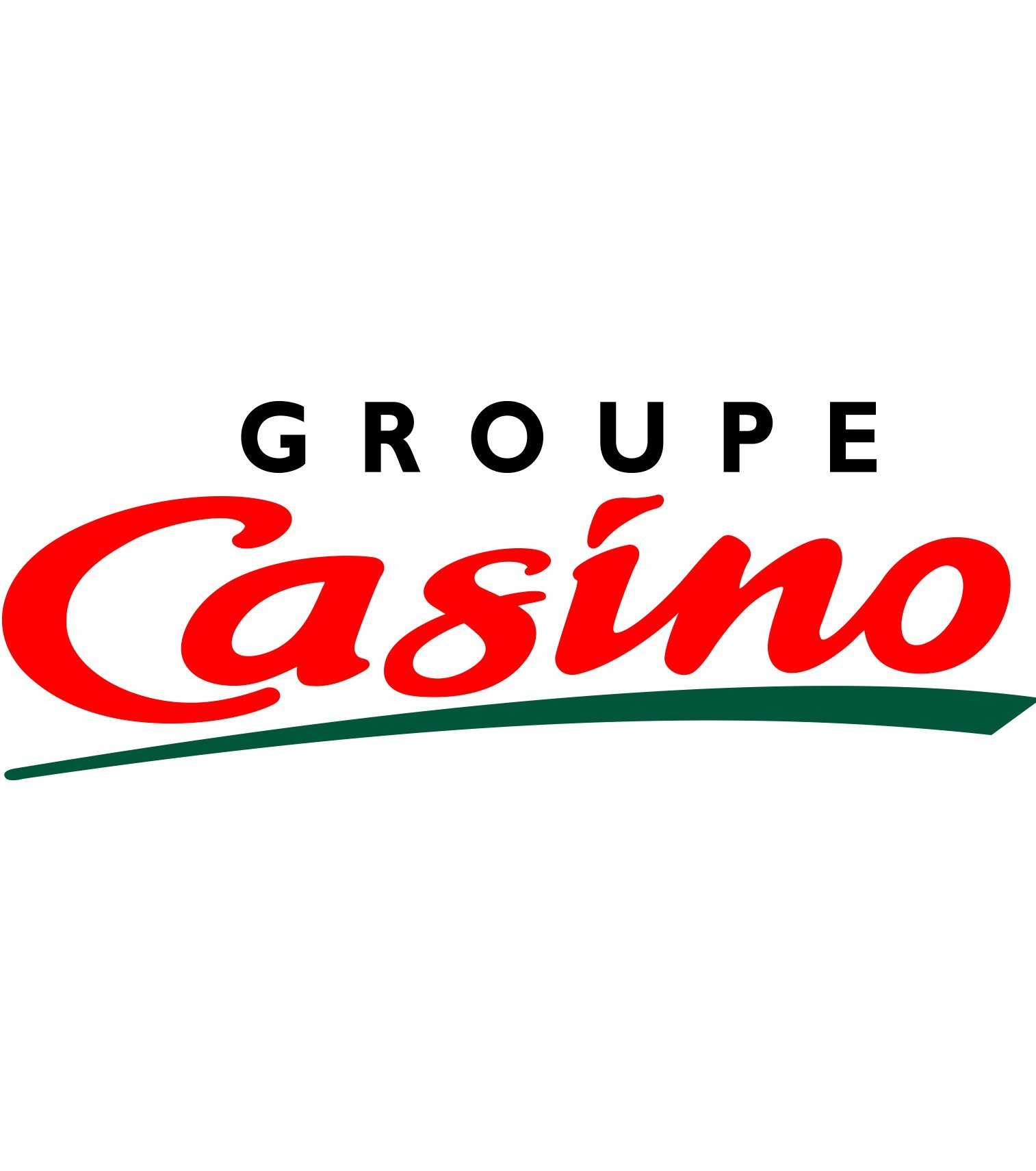 Groupe casino musique how to unlock iphone sim card slot