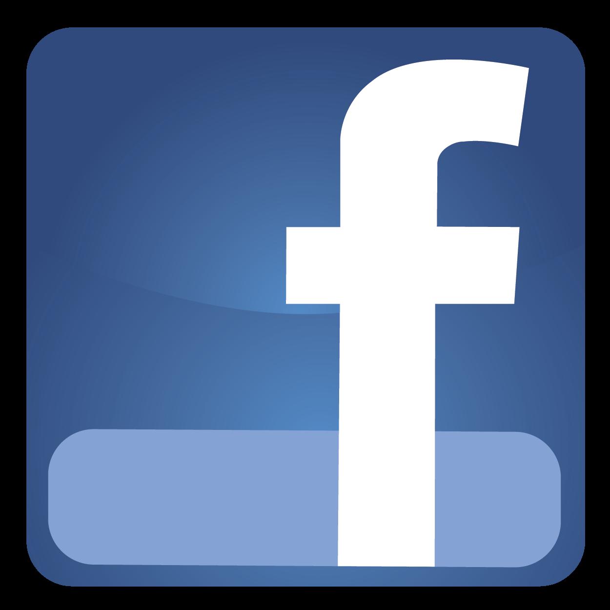 Fb Logos