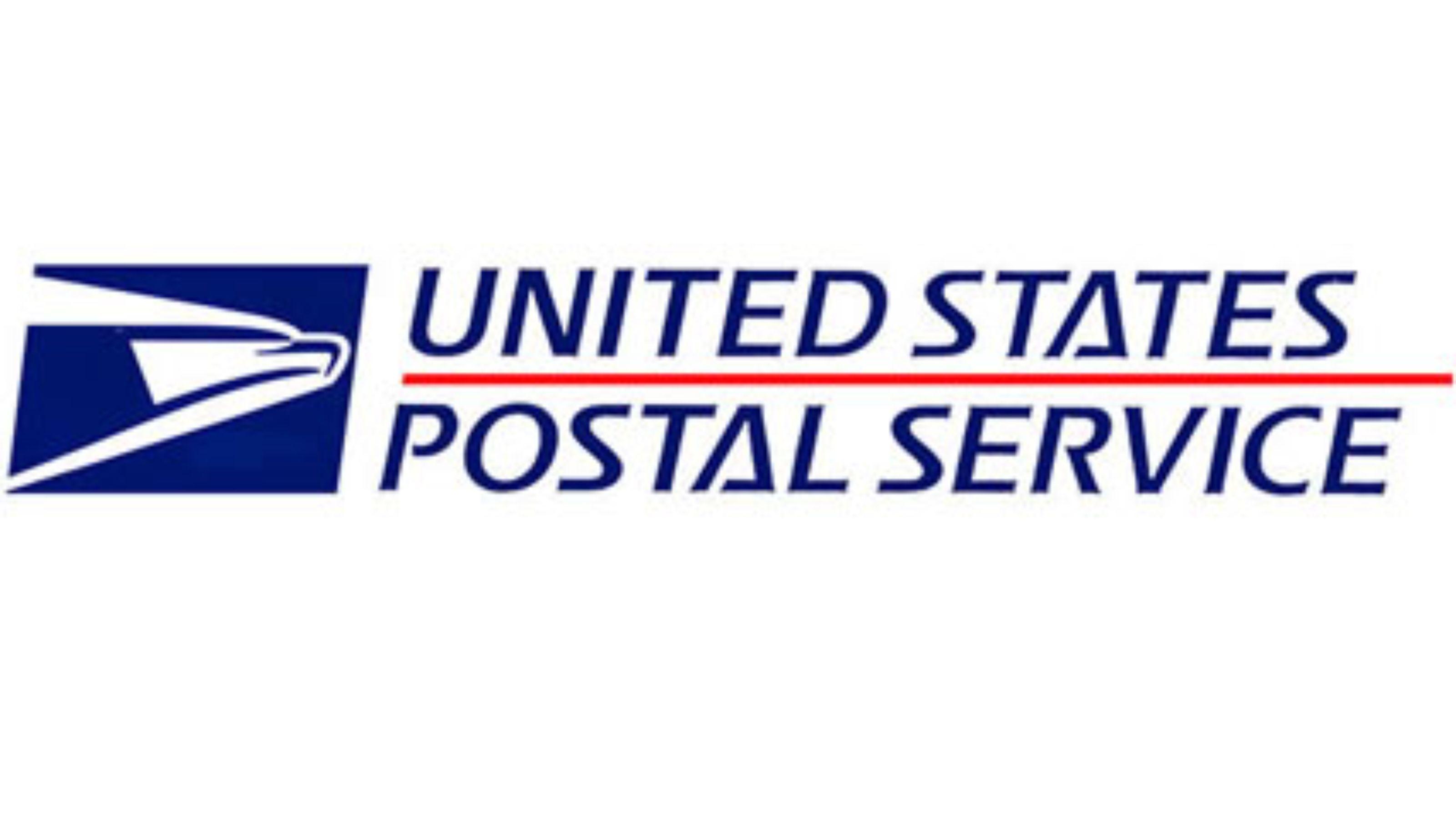 postal logos rh logolynx com usps logo vector file post office logo vector