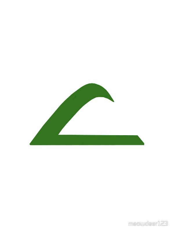 Ash Ketchum Cap Logos