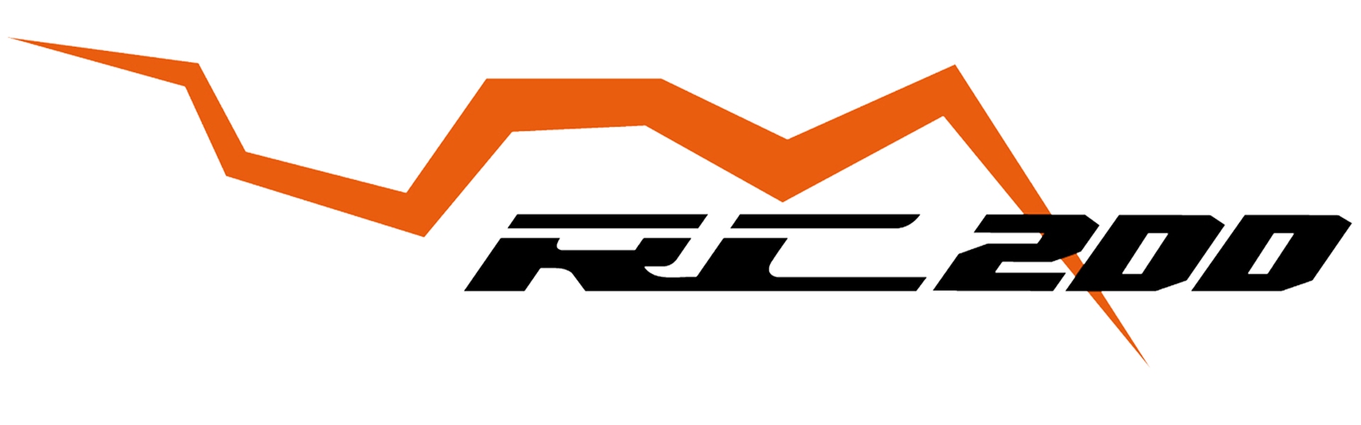 Image result for ktm rc 200 logo