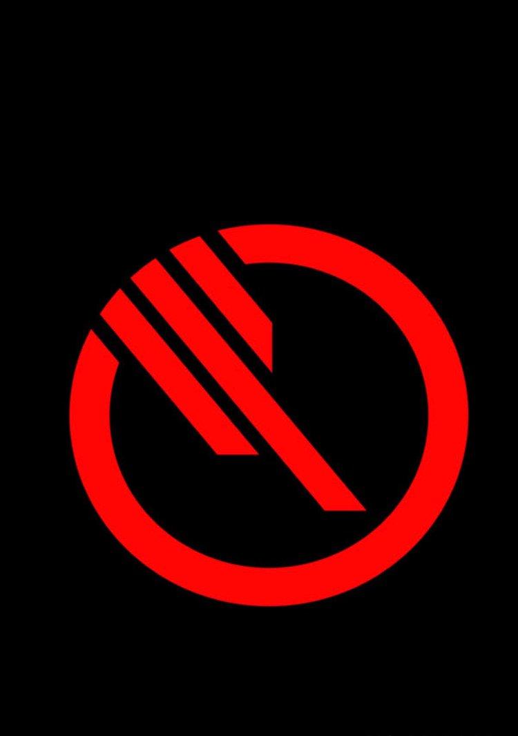Inferno Squad Logos