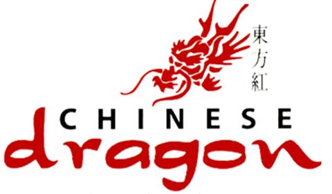 chinese food restaurant logos rh logolynx com chinese restaurant loganville ga chinese restaurant lago vista texas