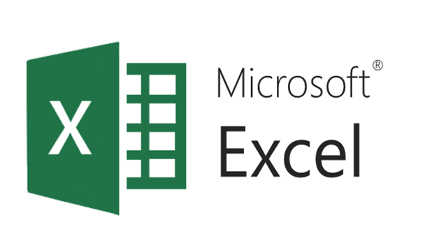 how to ze rows and columns in excel