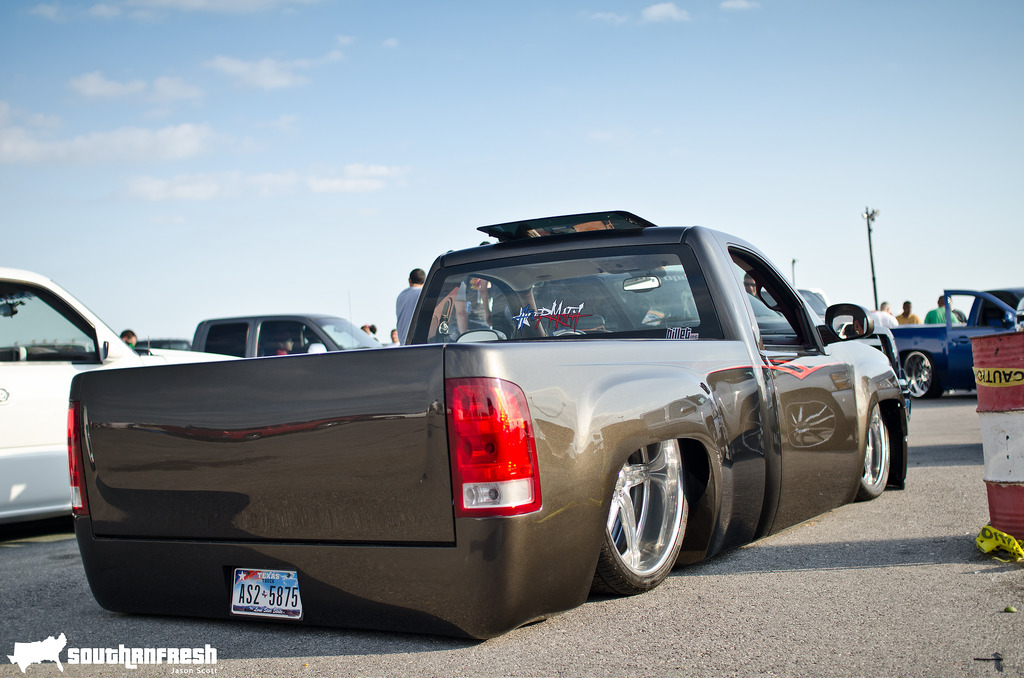 Edwards Chevrolet 280 >> Performance Truck Sales - Best Image Truck Kusaboshi.Com