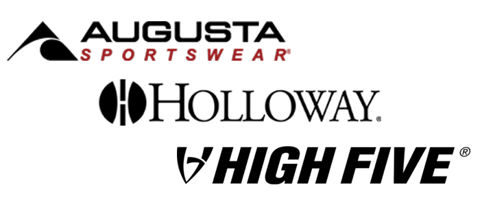 e7224a10bf7d17 InkSoft Integrating with Augusta Sportswear