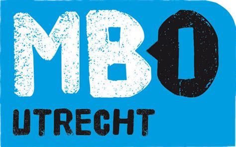 Search Mbo Cinema Logo Vectors Free Download