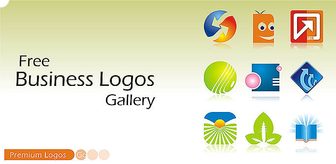 Free company logos cheaphphosting Image collections