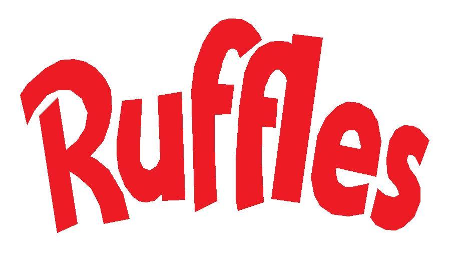 Ruffles Logos