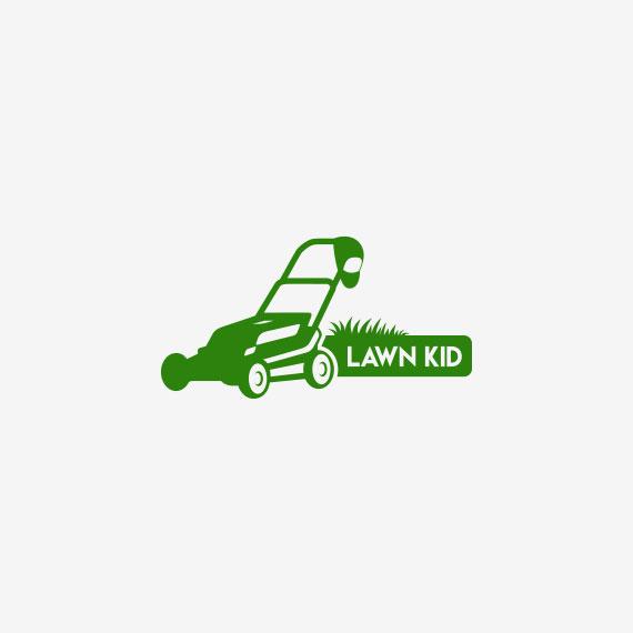 lawn mower logos rh logolynx com Lawn and Landscape Logos Lawn and Landscape Logos