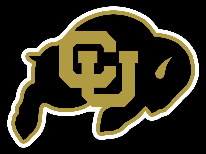 Image result for cu buff logo