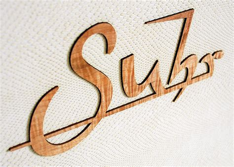 Suhr Logo
