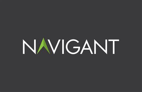 Navigant Consulting