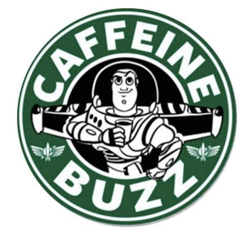 Cricut Starbucks Logos