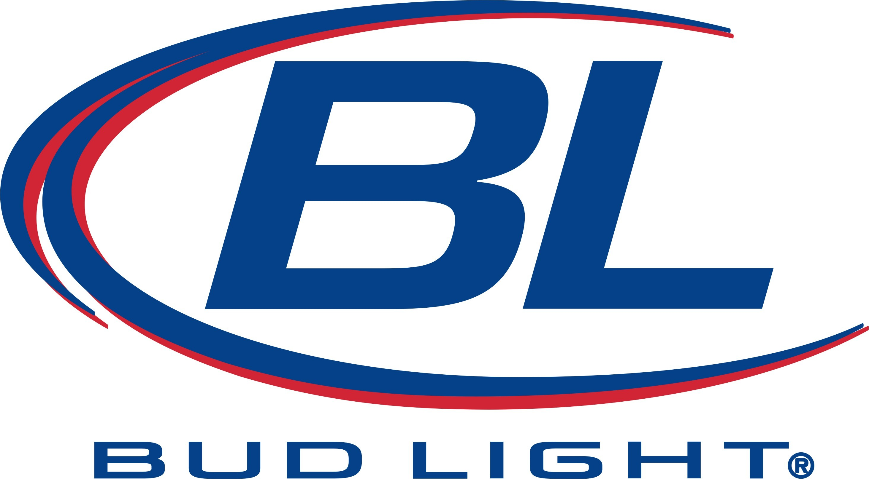 Bud Light Logos