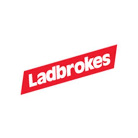 Ladbrokes Logos