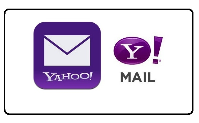 Yyahoo Mail