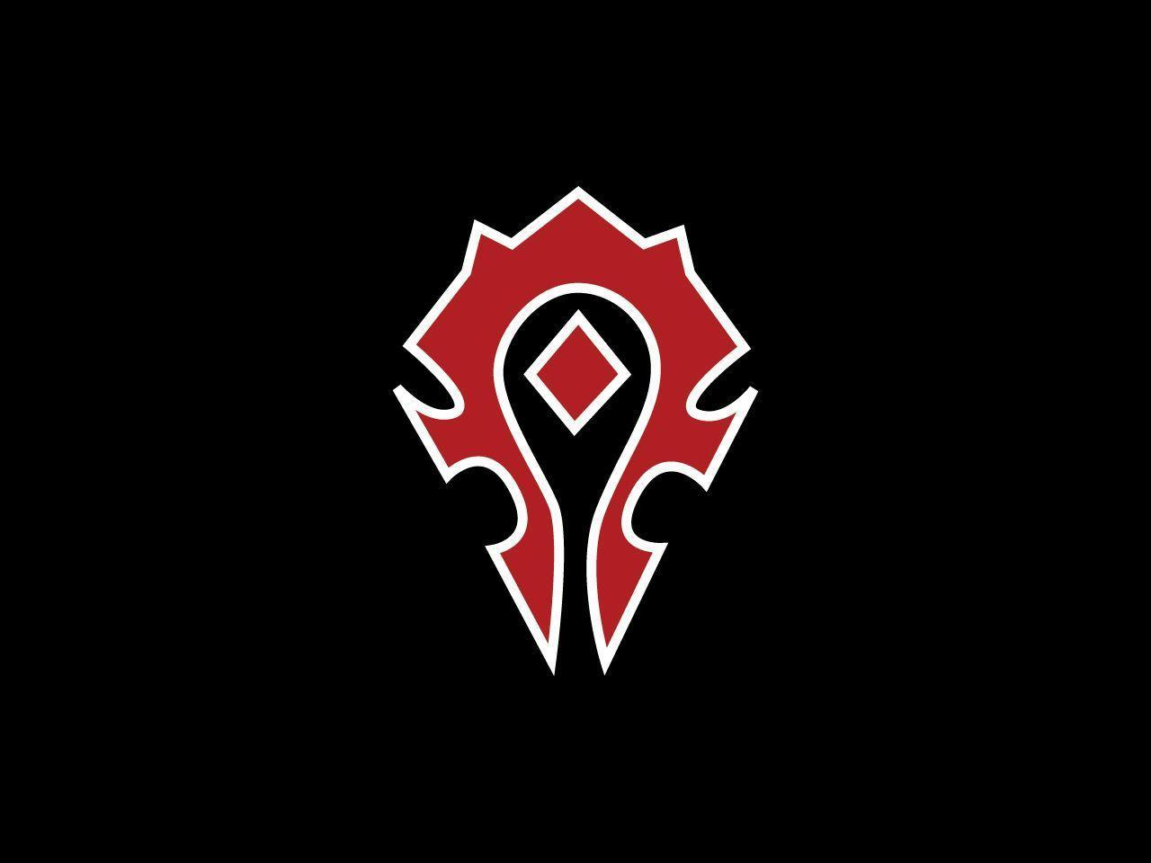 Horde Logos Additionally, you can browse for other related vectors from the tags on topics alliance, black, brands, circle. horde logos