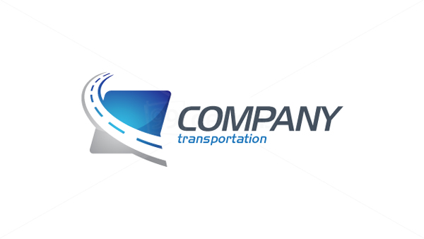 Transport Company Logos,Best Mouse For Graphic Design