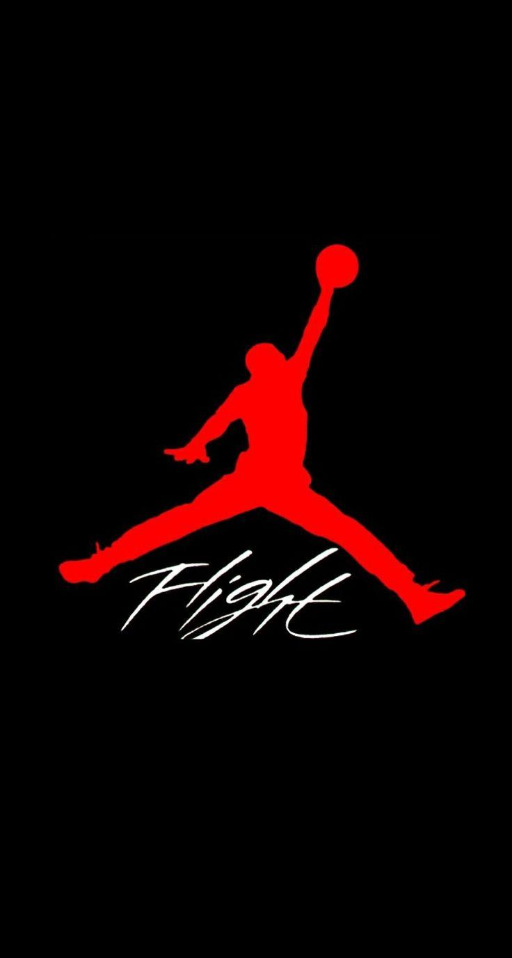 0e21859ffdd65 Real jordan Logos