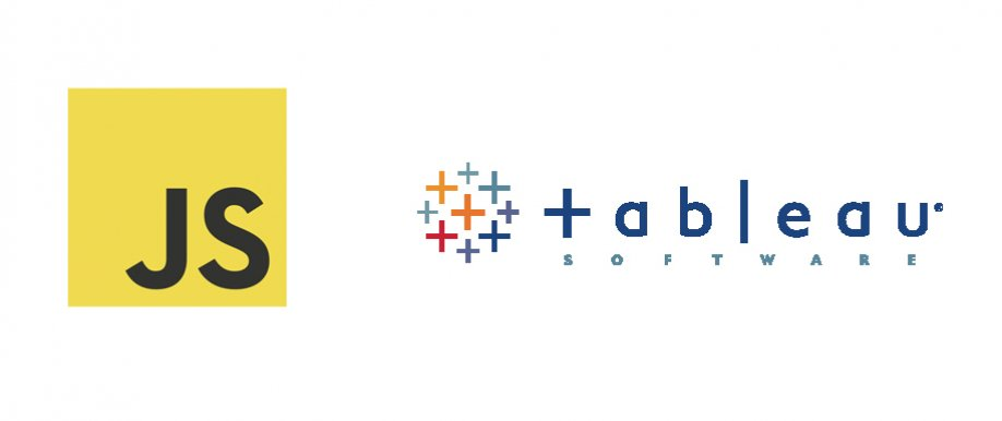 Tableau certification Logos
