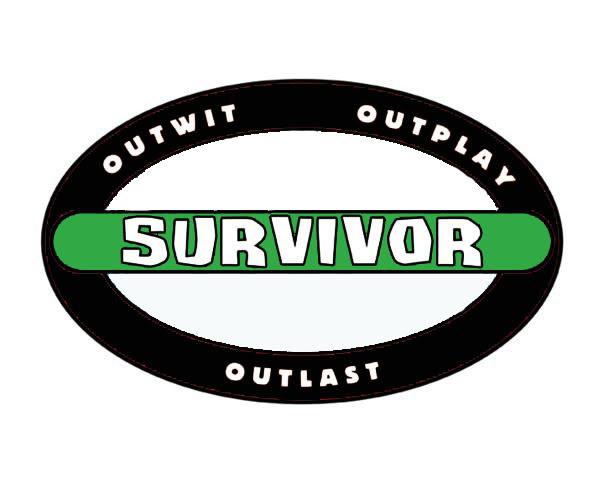 Survivor logos survivor clip images panda maxwellsz