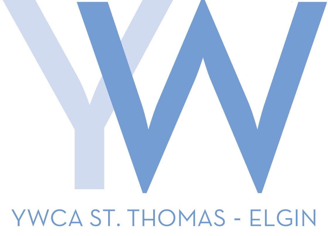 Yw Logos