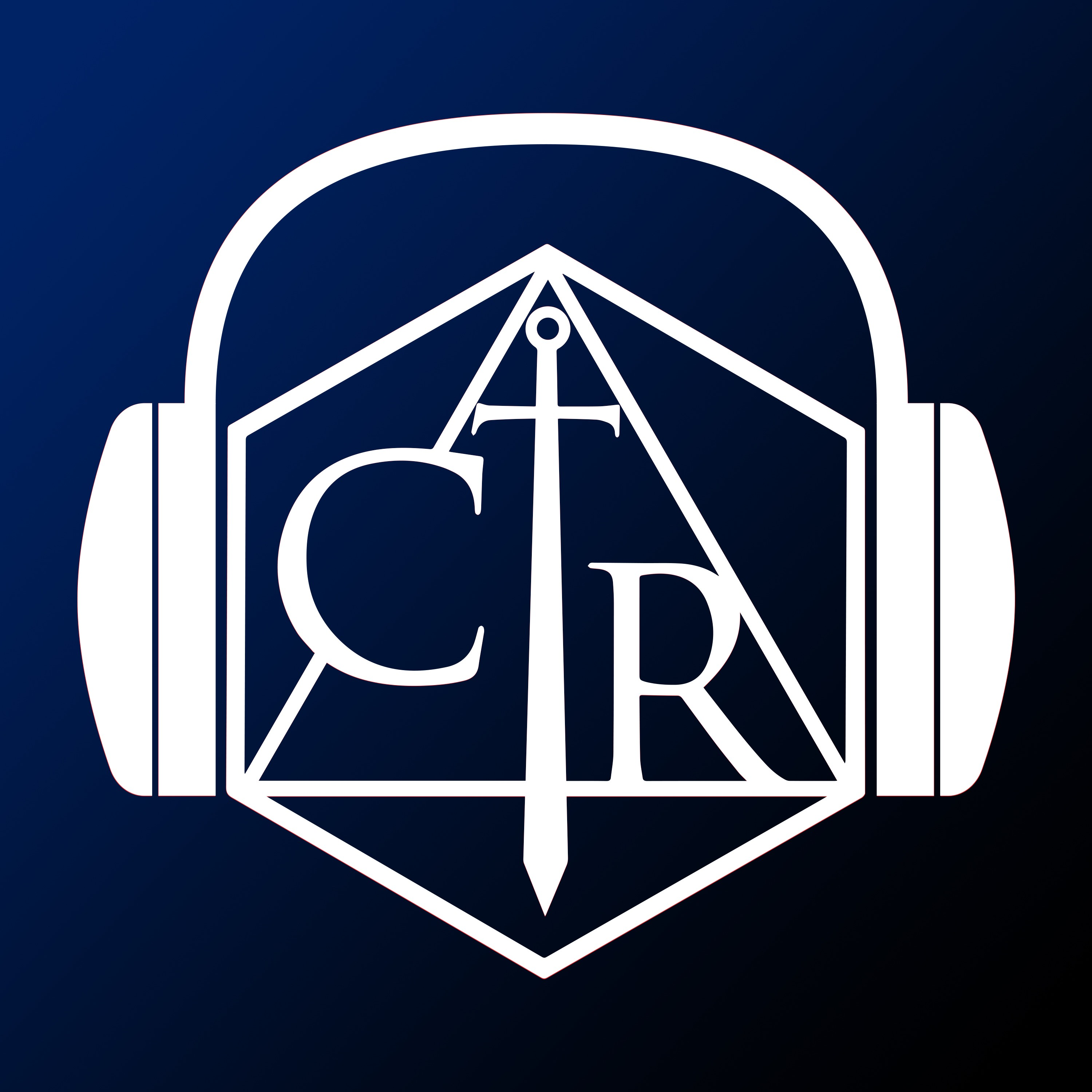 Image result for critical role logo