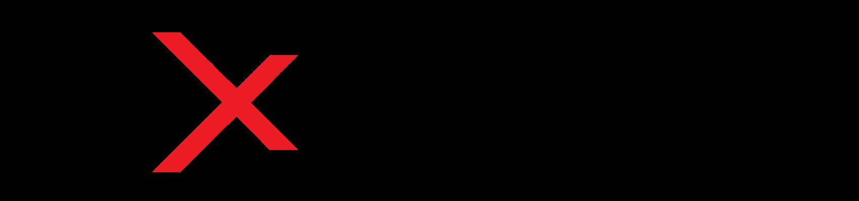express logos