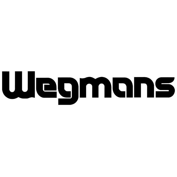 Wegmans Taking Applications | NewsRadio WINA