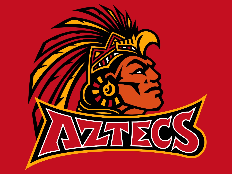 Logo Astec