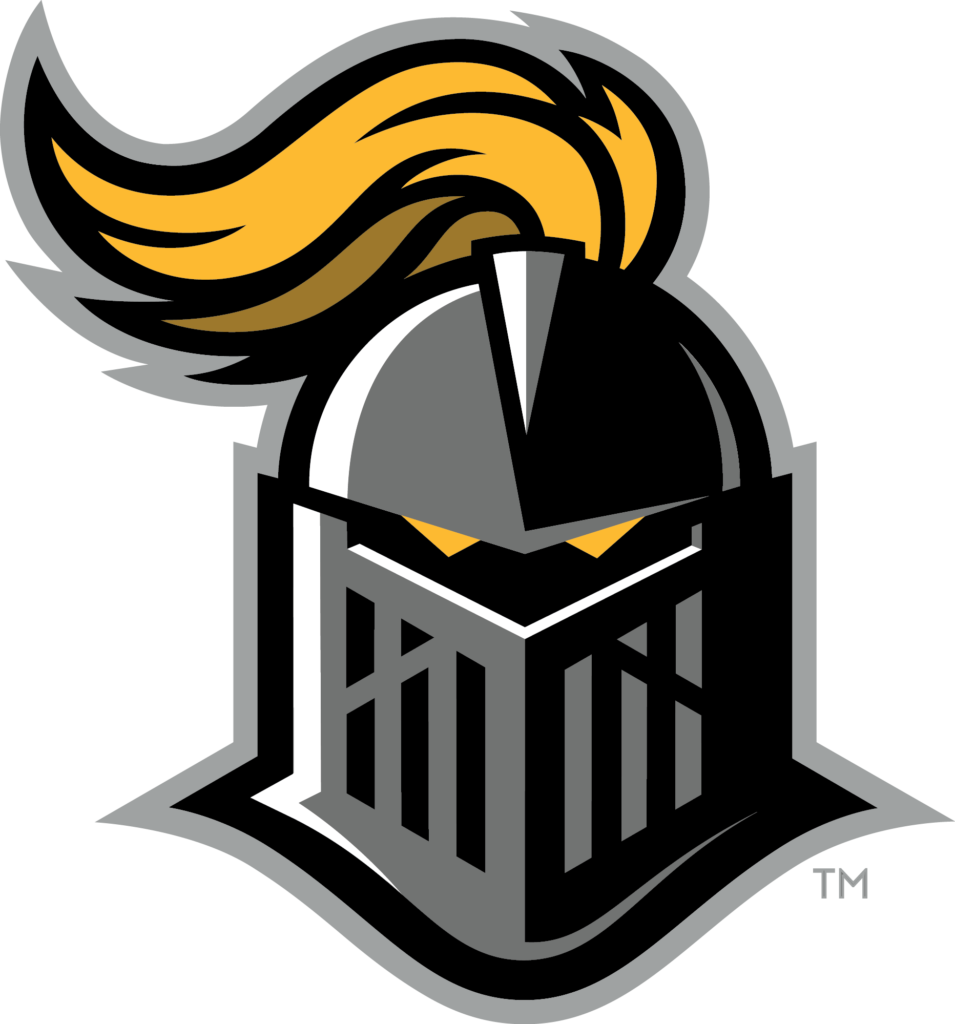 Under-Appreciated Logos in the Minors - Page 7 - Sports ...  Knights Helmet Logo
