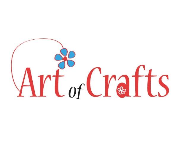 Craft Logos